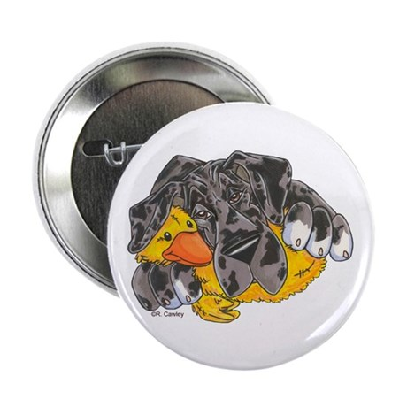 "NMrl Ducky 2.25"" Button (10 pack)"