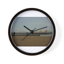 Brighton Wall Clock