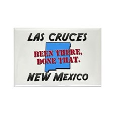 las cruces new mexico - been there, done that Rect