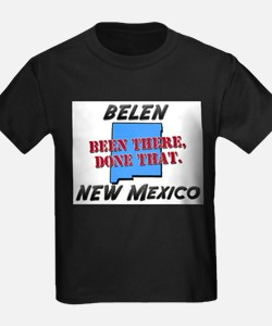 belen new mexico - been there, done that T