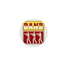 Band2 Mini Button