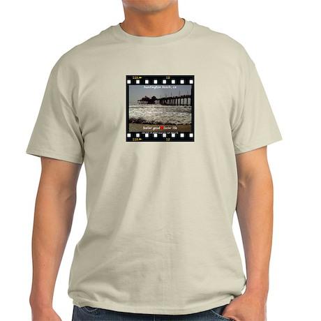 bjork4000 T-Shirt