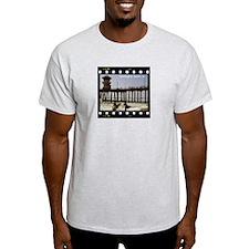 Cute Huntington T-Shirt