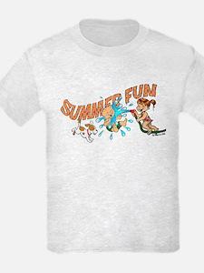 Summer Fun! T-Shirt