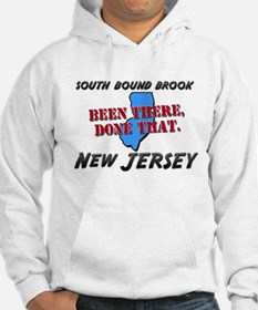 south bound brook new jersey - been there, done th