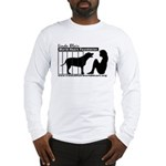 LBWF LOGO Long Sleeve T-Shirt