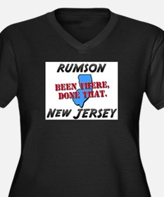rumson new jersey - been there, done that Women's