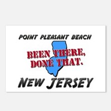 point pleasant beach new jersey - been there, done