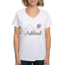 Ashland Shirt