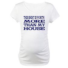 Shirt > House Shirt