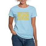 Shirt > House Women's Light T-Shirt