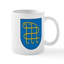 Navarra Mug