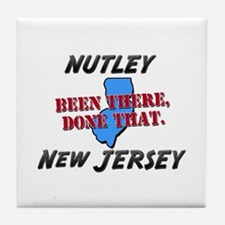 nutley new jersey - been there, done that Tile Coa
