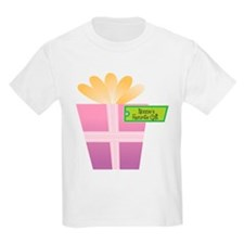 Nonnie's Favorite Gift T-Shirt