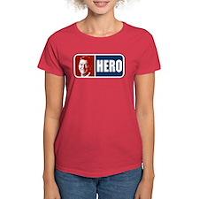 Ronald Reagan Hero Tee