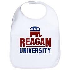 Reagan University Bib