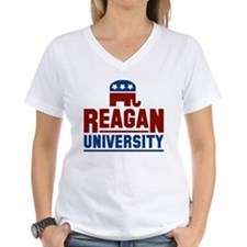 Reagan University Shirt