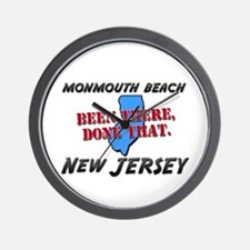 monmouth beach new jersey - been there, done that