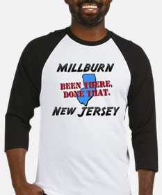 millburn new jersey - been there, done that Baseba