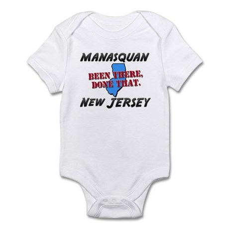 manasquan new jersey - been there, done that Infan