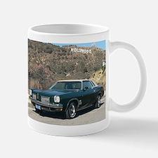 1973 Cutlass Coupe Mug
