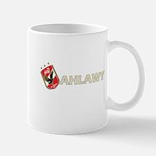 Ahlawy Mug