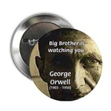1984 Buttons