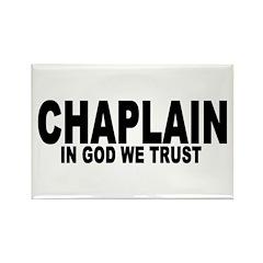 Magnet In God We Trust (100 pack)