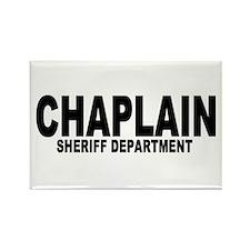Magnet Sheriff Dept. (10 pack)