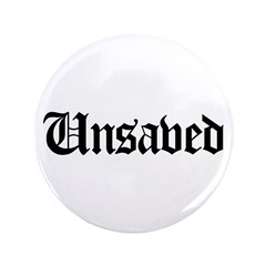 """Unsaved 3.5"""" Button"""