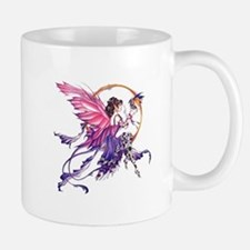 Tales of the Dragon Fairy Mug