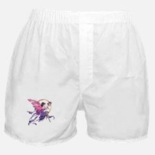 Tales of the Dragon Fairy Boxer Shorts