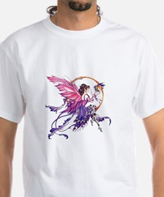 Tales of the Dragon Fairy Shirt