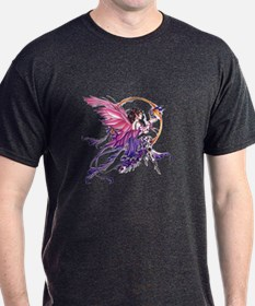 Tales of the Dragon Fairy T-Shirt