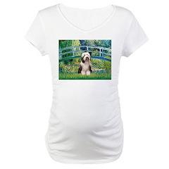 Bridge / Beardie #1 Shirt