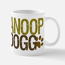 Anoop Dogg Mug