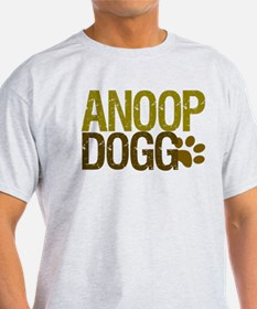 Anoop Dogg T-Shirt