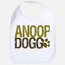 Anoop Dogg Bib