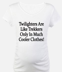 Twilighters Shirt