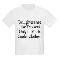 Twilighters T-Shirt