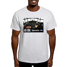 C-130 SPECTRE GUNSHIP T-Shirt