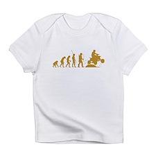 Postal Worker II T-Shirt