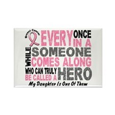 HERO Comes Along 1 Daughter BREAST CANCER Rectangl
