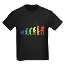 CPSIA Cartoon T-Shirt