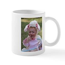 PA222366 Mugs