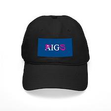 AIG PIGS Baseball Hat