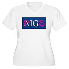 AIG PIGS T-Shirt