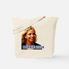 DEBBIE 2016 - Tote Bag