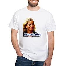 DEBBIE 2016 - Shirt