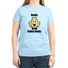 Doodle Bond T-Shirt